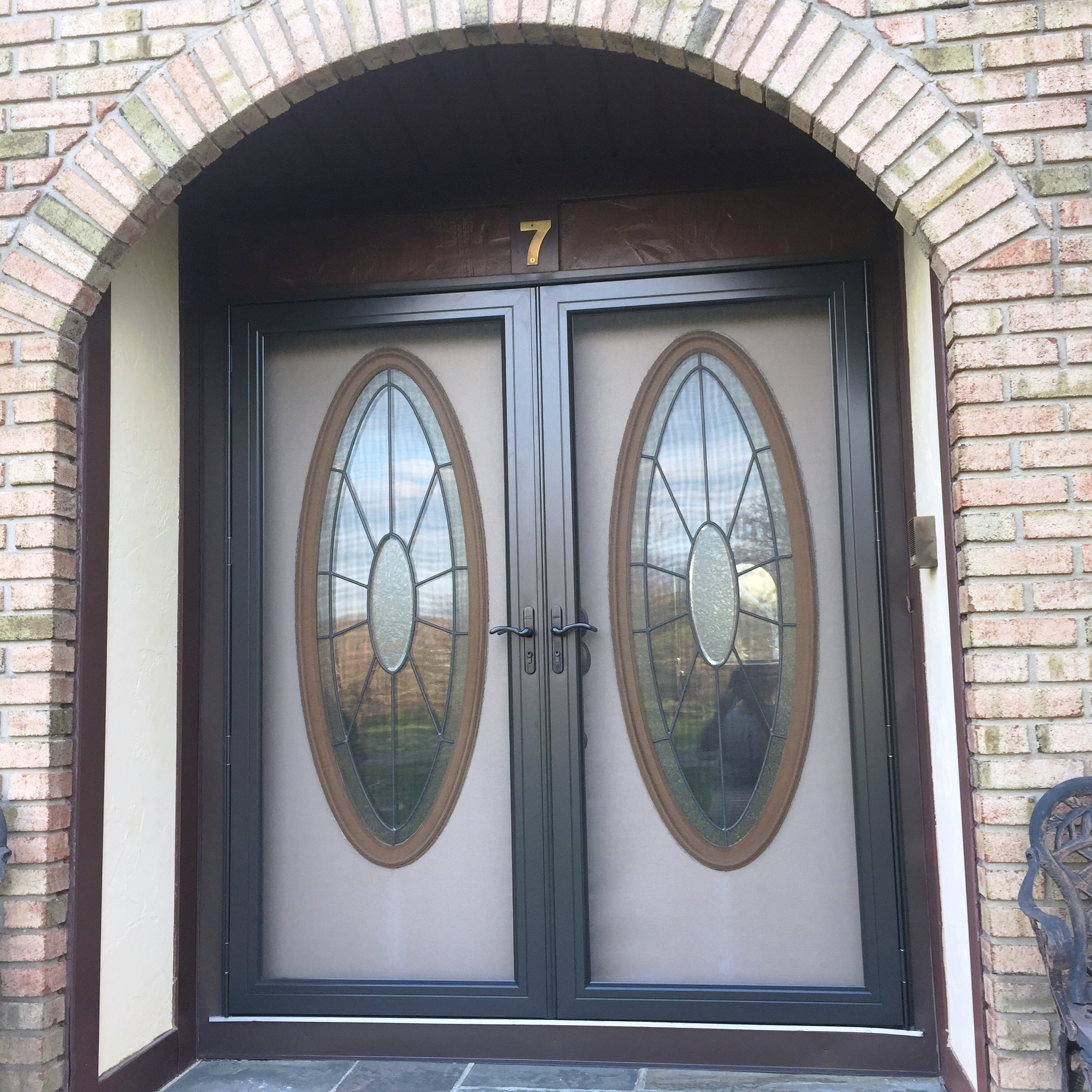 Entry doors Patio doors Interior doors Sliding doors Windows Doors Window repair Window fix Window service foggy glass Replacement windows ... & Entry doors Patio doors Interior doors Sliding doors Windows ... pezcame.com