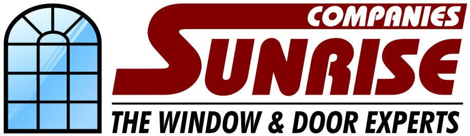 Window & Door Repair Service