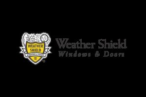 logo-weather_shield
